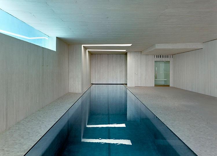Homelifestyle-Magazine-Casa-Sardinera-Mariela-Apollonio-interior