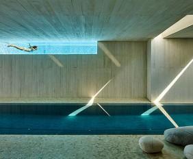Homelifestyle-Magazine-Casa-Sardinera-Mariela-Apollonio-pool