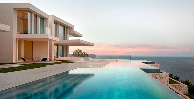 Homelifestyle-Magazine-Casa-Sardinera-Mariela-Apollonio-sunset