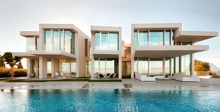 Homelifestyle-Magazine-Casa-Sardinera