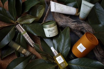 Homelifestyle-Magazine-Cosmética-Natural-Ecologica-Sostenible