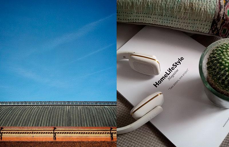 Homelifestyle-Magazine-Nuevo-Apartamento-adaptado-Eric-Vökel-Atocha-kreafunk-auriculares