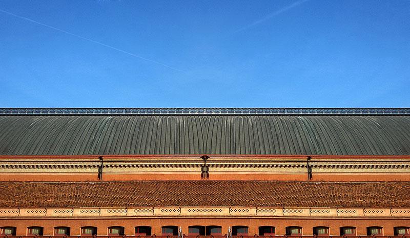 Homelifestyle-Magazine-Nuevo-Apartamento-adaptado-Eric-Vökel-Estación-de-Atocha