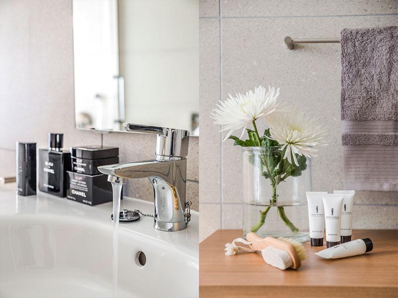 Homelifestyle-Magazine-Nuevo-Apartamento-adaptado-Eric-Vökel-detalle-baño-chanel