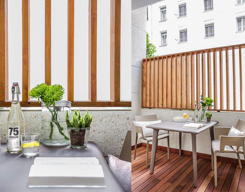 Homelifestyle-Magazine-Nuevo-Apartamento-adaptado-Eric-Vökel-terraza