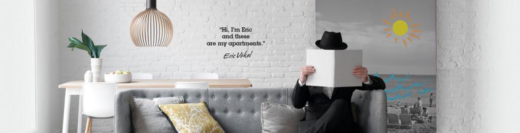 Homelifestyle-Magazine-Sorteo-Fin-de-Semana-en-Eric-Vökel-Boutique-Apartments-