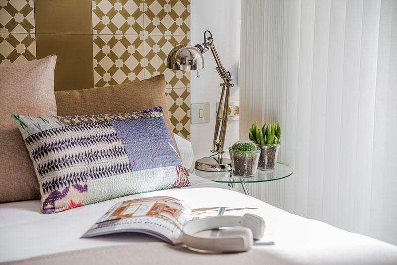 Homelifestyle-Magazine-Sorteo-Fin-de-Semana-en-Eric-Vökel-Boutique-Apartments-adaptado
