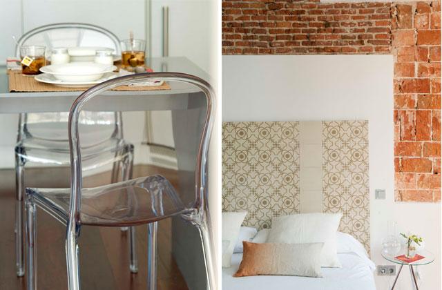 Homelifestyle-Magazine-Sorteo-Fin-de-Semana-en-Eric-Vökel-Boutique-Apartments-detalle