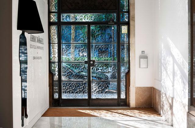 Homelifestyle-Magazine-Sorteo-Fin-de-Semana-en-Eric-Vökel-Boutique-Apartments-entrada