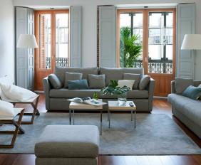 Homelifestyle-Magazine-Sorteo-Fin-de-Semana-en-Eric-Vökel-Boutique-Apartments-living-room
