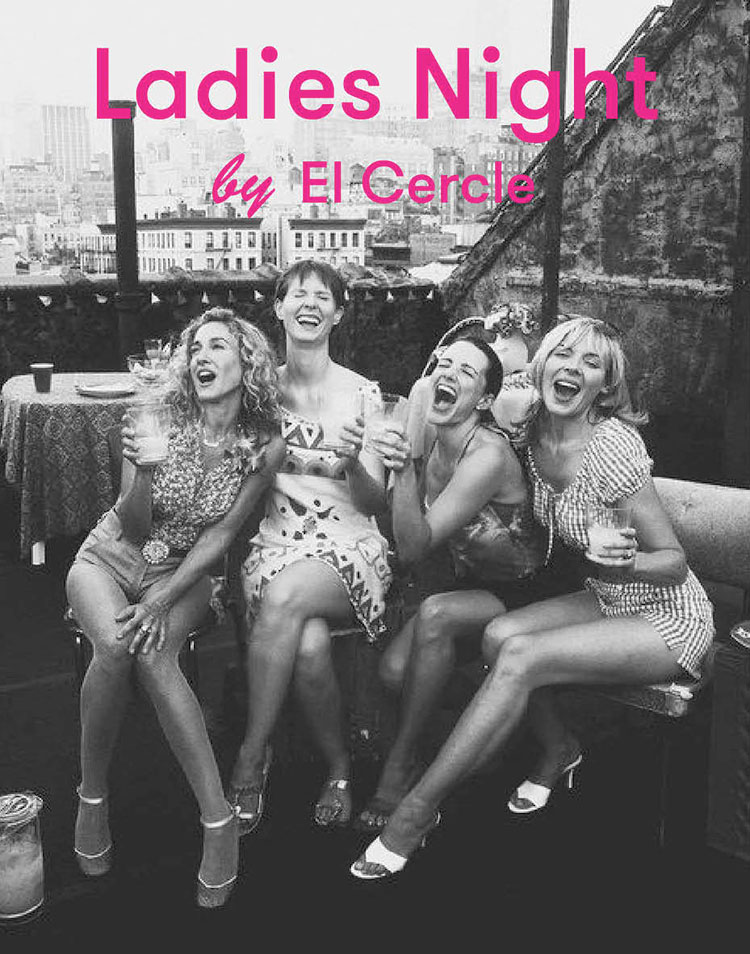 Homelifestyle-magazine-ladies-night-by-el-cercle-restaurant
