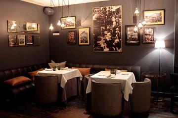 Homelifesyle-Magazine-Sandor-Barcelona-restaurant