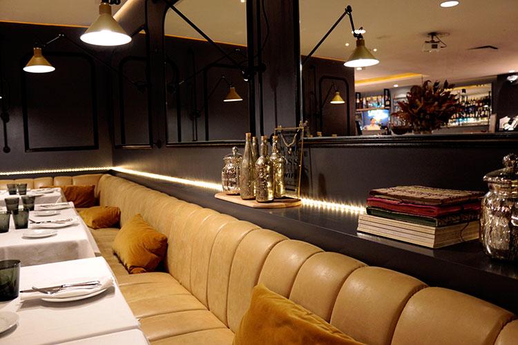 Homelifesyle-Magazine-Sandor-Barcelona-sofa