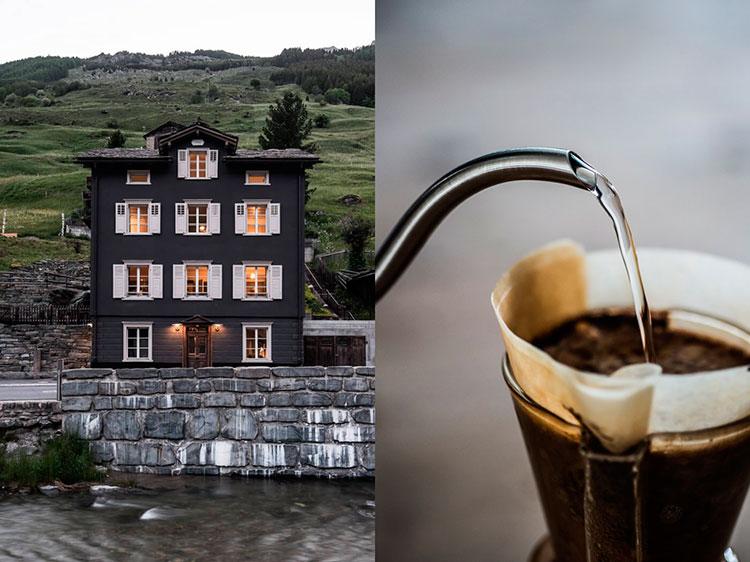 HomeLifeStyle-Magazine-Martin-Kaufmann-Switzerland