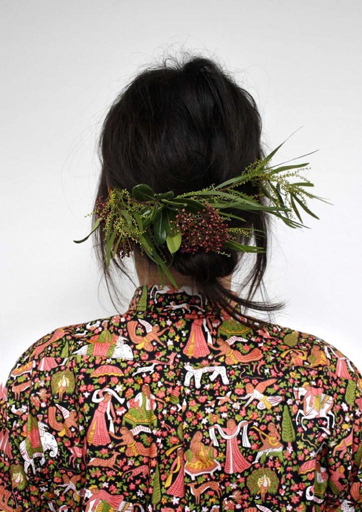 Homelifestyle-Magazine-Diy-Corona-Vegetal-Sauvage-Portrait
