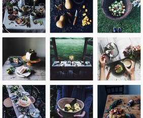 Homelifestyle-Magazine-Instagramers-Gastronomicos-Food-Stories
