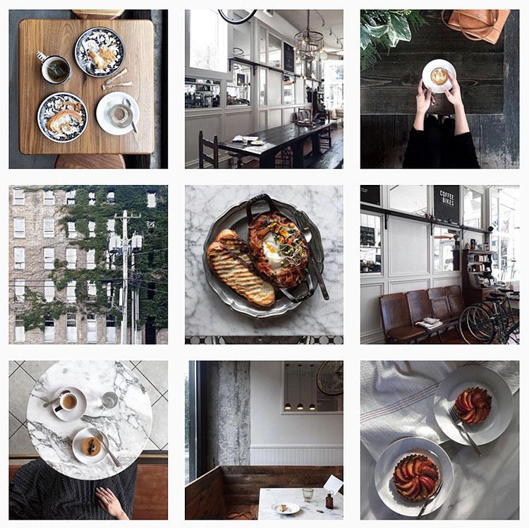 Homelifestyle-Magazine-Instagramers-Gastronomicos-Kessara