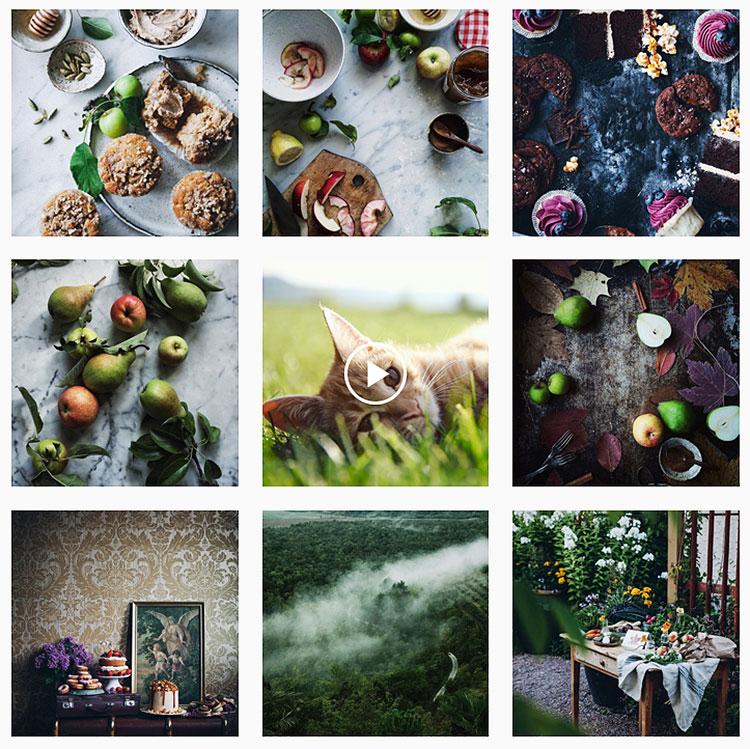 Homelifestyle-Magazine-Instagramers-Gastronomicos-Linda-Lomelino