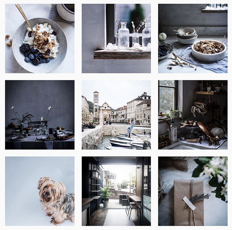 Homelifestyle-Magazine-Instagramers-Gastronomicos-Local-Milk