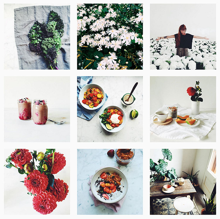 Homelifestyle-Magazine-Instagramers-Gastronomicos-bettanbelen
