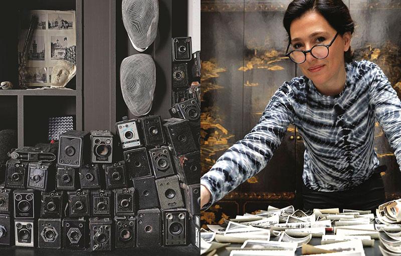 Homelifestyle-Magazine-L'Appartement-Géraldine-Cario-portrait