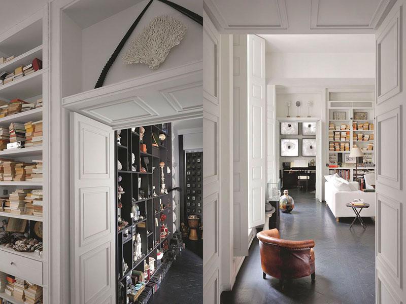 Homelifestyle-Magazine-L'Appartement-Géraldine-Cario-salon