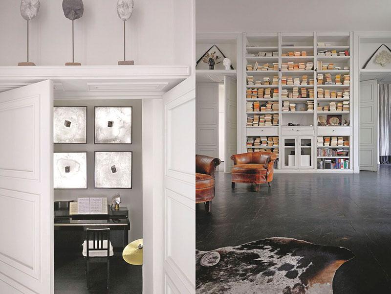 Homelifestyle-Magazine-L'Appartement-Géraldine-Cario