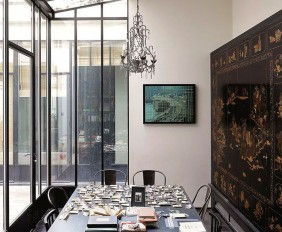 Homelifestyle-Magazine-L'Appartment-Géraldine-Cario