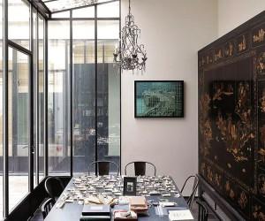 Homelifestyle-Magazine-L'Appartment-Géraldine-Cario