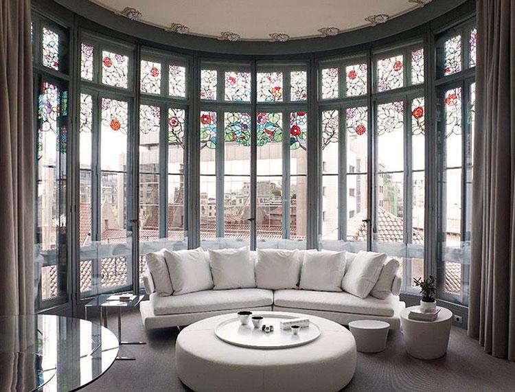 Homelifestyle-Magazine-barcelona-hotel-el-palauet-living-barcelona