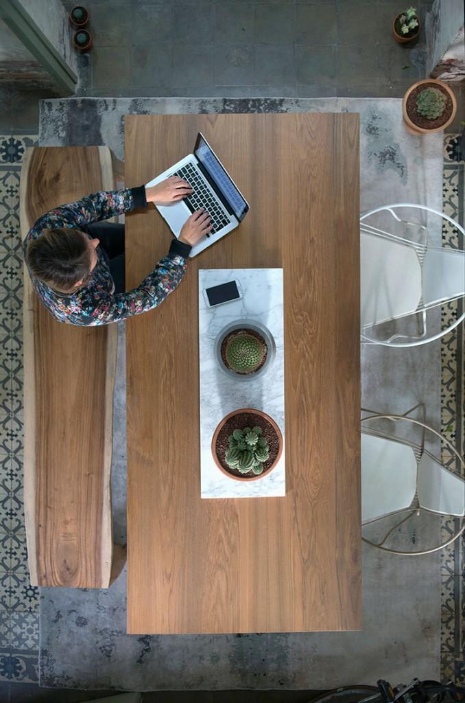 HomeLifeStyle-Magazine-Loft-Botanic