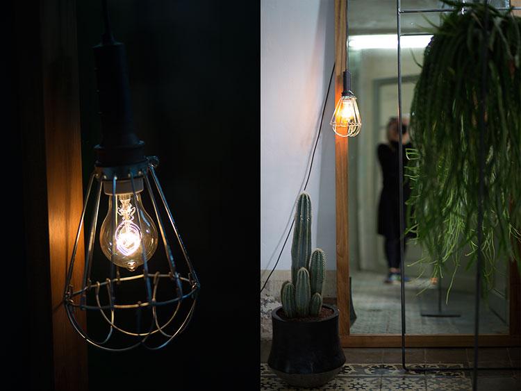 HomeLifeStyle-Magazine-Loft-Botanic-Portrait-Maria-Algara-Regàs