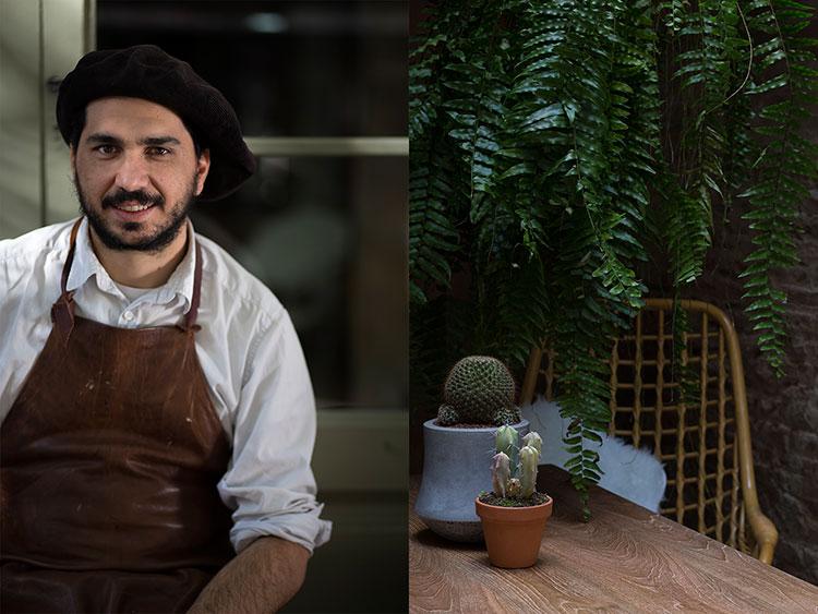 HomeLifeStyle-Magazine-Loft-Botanic-Portrait