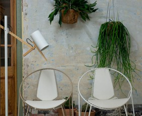 HomeLifeStyle-Magazine-Loft-Botanic-Roche-Bobois-Chairs