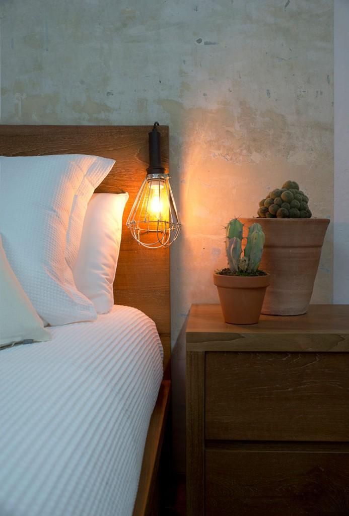 HomeLifeStyle-Magazine-Loft-Botanic-Textura