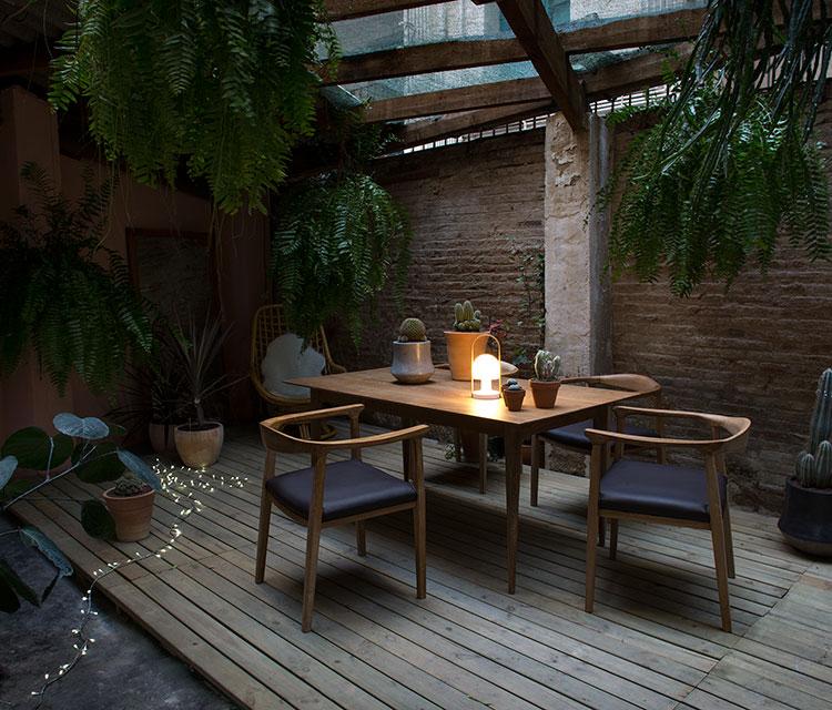 HomeLifeStyle-Magazine-Loft-Botanic-exterior