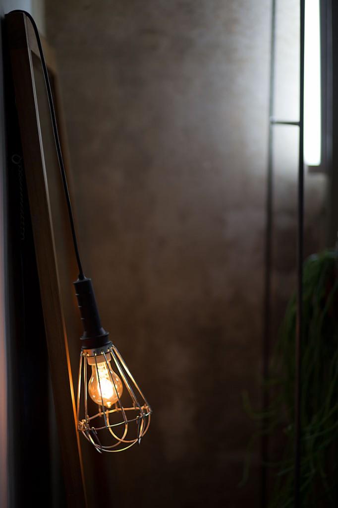 HomeLifeStyle-Magazine-Loft-Botanic-light