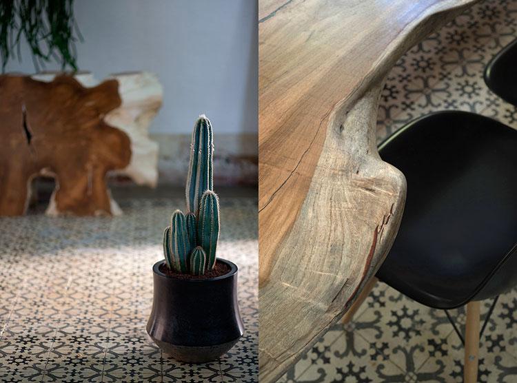 HomeLifeStyle-Magazine-Loft-Botanic-table
