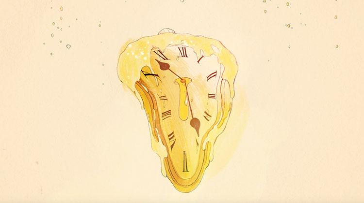 Homelifestyle-Codorníu-y-Conrad-Roset-reloj