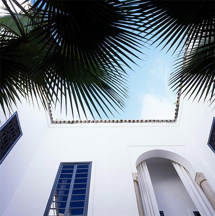Homelifestyle-Magazine-Fin-de-año-de-lujo-en-Marrakech