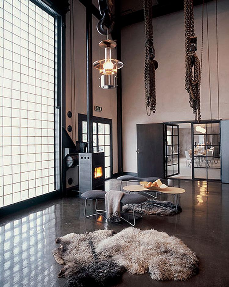 Homelifestyle-Magazine-Hotel-Fabriken-Furillen-Interior