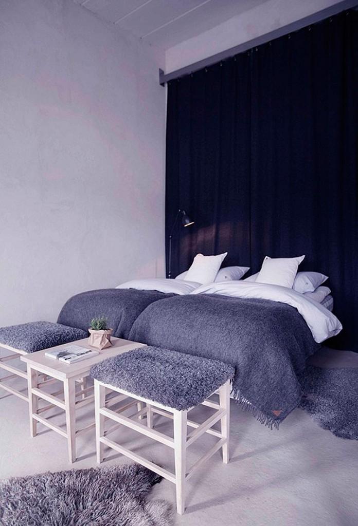Homelifestyle-Magazine-Hotel-Fabriken-Furillen-Room-Interior