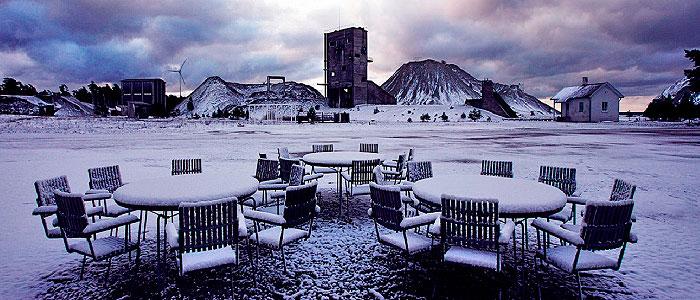 Homelifestyle-Magazine-Hotel-Fabriken-Furillen-Winter-Exterior