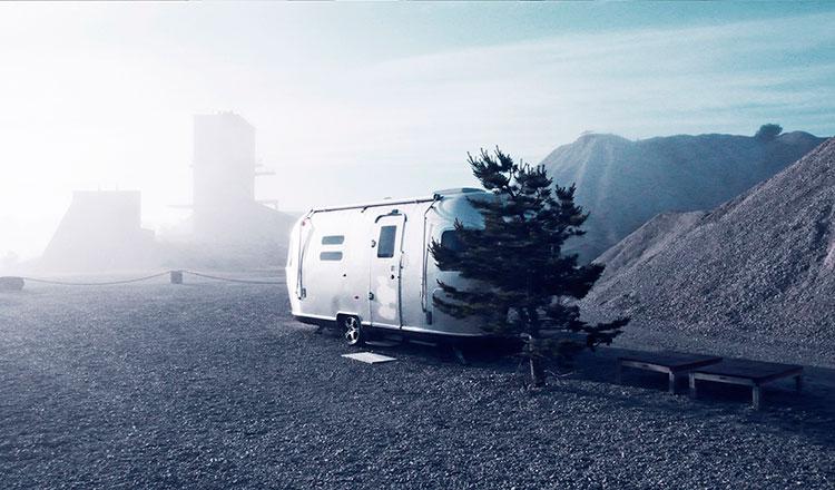 Homelifestyle-Magazine-Hotel-Fabriken-Furillen-caravan