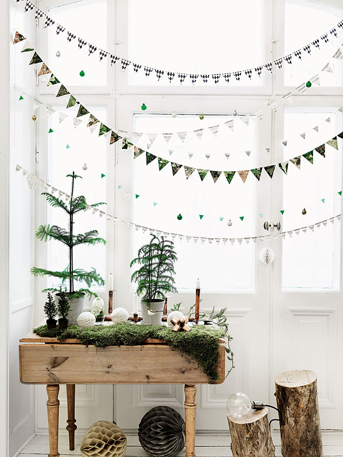 Homelifestyle-Magazine-Ideas-Navidades-Petra-Bindel-Guirnalda