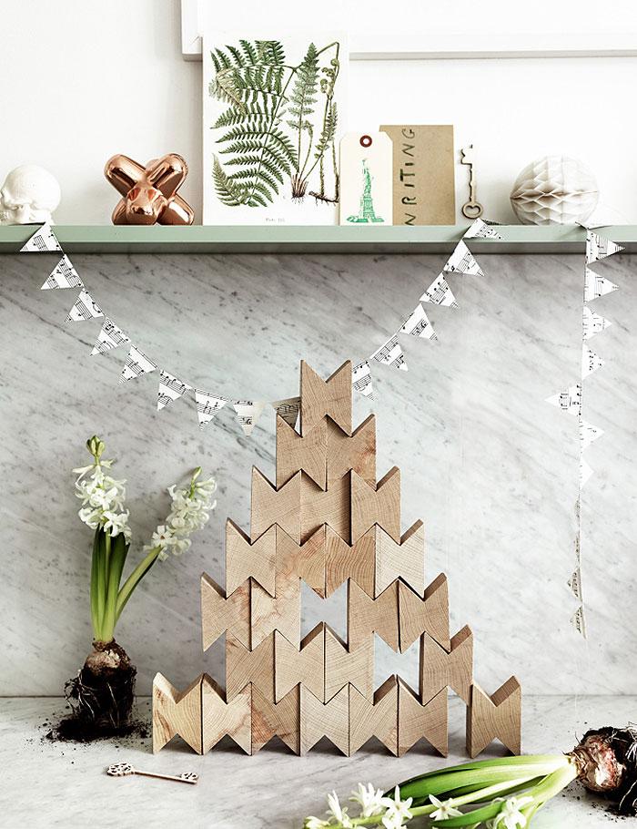 Homelifestyle-Magazine-Ideas-Navidades-Petra-Bindel