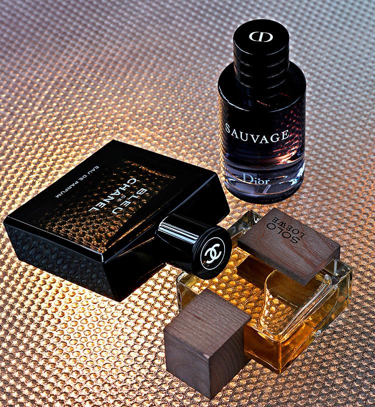 Homelifestyle-Magazine-Los-Mejores-Perfumes-2015-Chanel-Loewe-Dior
