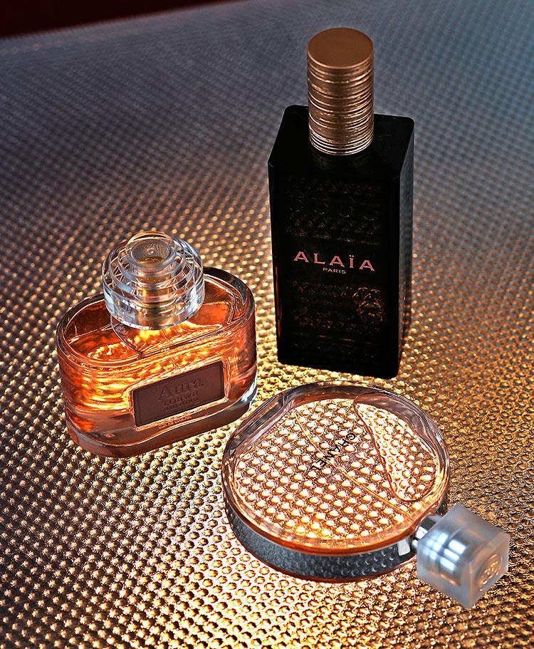 Homelifestyle-Magazine-Los-Mejores-Perfumes-2015-Loewe-Alaïa-Chanel