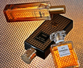 Homelifestyle-Magazine-Los-Mejores-Perfumes-2015-Perris-Chanel-Nuxe-