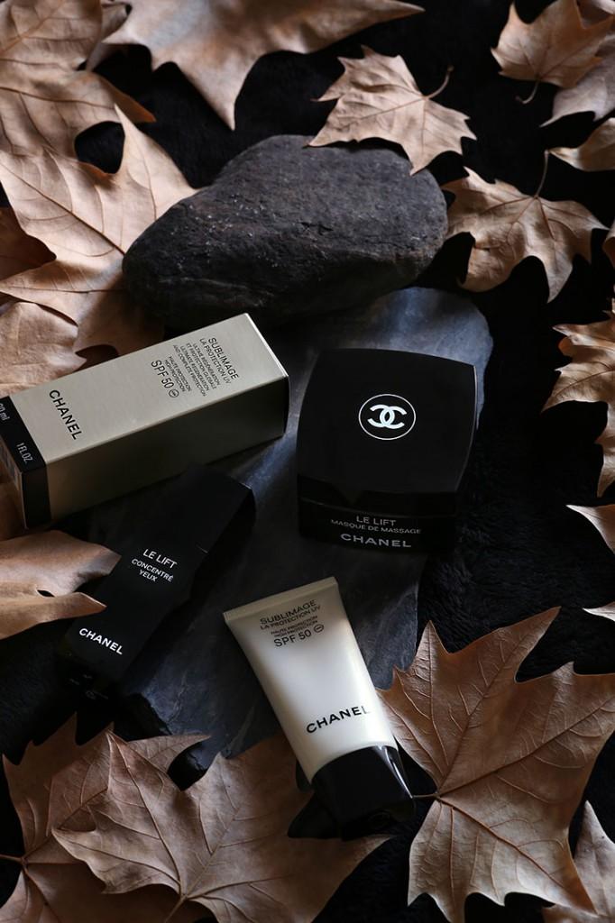 Homelifestyle-Magazine-Los-mejores-tratamientos-de-belleza-Chanel